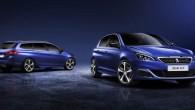 """Pašu mājās – Parīzes autošovā franču autobūvētājs """"Peugeot"""" demonstrēs ne tikai jauno un vitāli svarīgo vidējās klases """"Peugeot 508"""", bet..."""