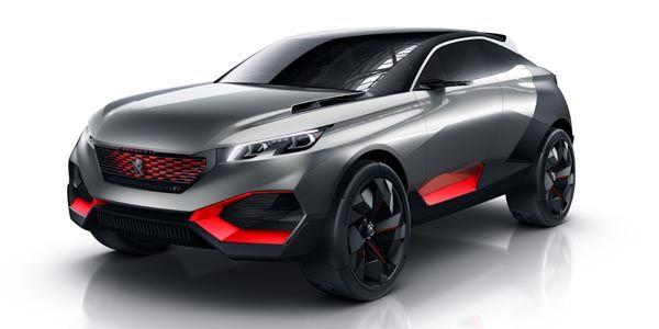 Peugeot_Quartz1