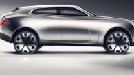 """Pamazām baumas par topošo """"Rolls-Royce"""" apvidus automobili sāk apaugt ar faktiem un pieņemt reālas aprises. Britu """"premium"""" zīmola vadītājs Torstens..."""
