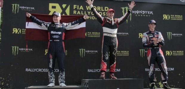 Reinis Nitiss_Rallycross Fr 01_ (atsauce_ REINISNITISS.COM)