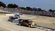 Reinis Nitiss_Rallycross Fr 03_ (atsauce_ REINISNITISS.COM)