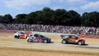 Reinis Nitiss_Rallycross Fr 04_ (atsauce_ REINISNITISS.COM)