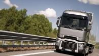 """Tradicionāli rudens lielākajā komercautomobiļu izstādē – šogad tā ir """"IAA -2014"""", kas tieši šajā nedēļā norisinās Hanoverē – tiek paziņots..."""
