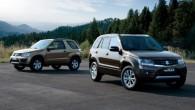 """Japāņu autokompānijas """"Suzuki"""" vadība nolēmusi jau drīzumā pārtraukt mazuļu """"Splash"""" un """"Alto"""", kā arī apvidus automobiļa """"Grand Vitara"""" turpmāku ražošanu...."""