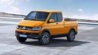 """Vācu kompānijas """" Volkswagen"""" komercautomobiļu nodaļa """"Commercial Vehicles"""" starptautiskajā izstādē IAA Commercial Vehicle Show, kas durvis vērusi Vācijas pilsēta Hannoverē,..."""