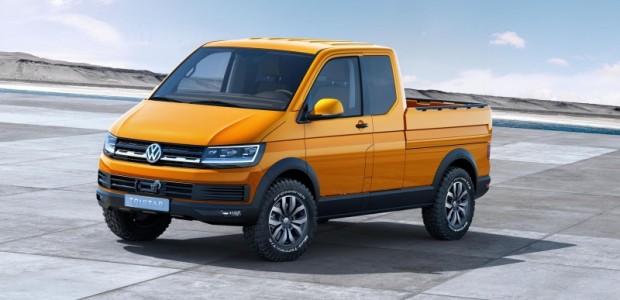 VW TRISTAR_02