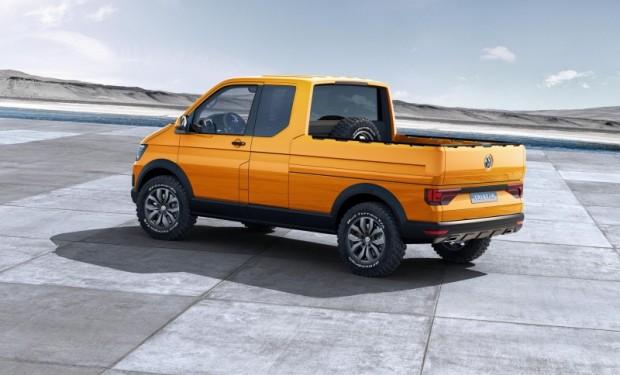 VW TRISTAR_03