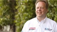 """Līdzšinējais japāņu autokompānijas """"Nissan"""" boss Endijs Palmers ir nolēmis pamest amatu, lai kļūtu par britu uzņēmuma """"Aston Martin"""" ģenerāldirektoru. Neviens..."""
