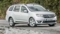 """Franču kompānijas """"Renault"""" mārketinga speciālisti apsver iespēju pārtraukt viena budžeta klases zīmola """"Dacia"""" universāla ražošanu. Pēc visa spriežot, pagaidām vēl..."""
