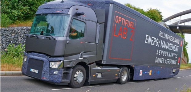 renault_trucks_optifuel_1