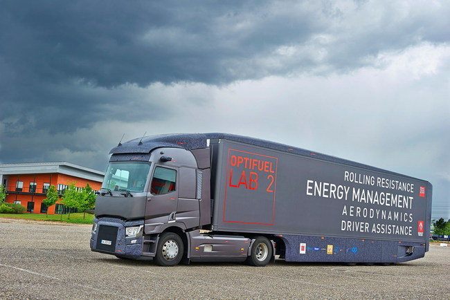 renault_trucks_optifuel_6