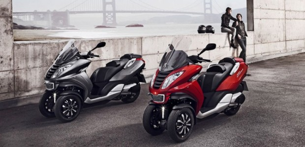 scooter-peugeot-metropolis-1