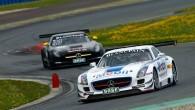 Mūsu pazīstamais šosejas autosportists Haralds Šlēgelmilhs pēc ilgas pauzes atkal piedalīsies nopietnās sacensībās – šajā nedēļas nogalē (3.-5. Oktobris) startēs...