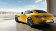 """Viens no zīmīgākajiem """"Mercedes-Benz"""" sportiskā tūninga nodaļas veikumiem ir ekstravagantais """"SLR McLaren"""". Tam sekoja jau pieejamāka kupeja """"SLS"""", bet nupat..."""