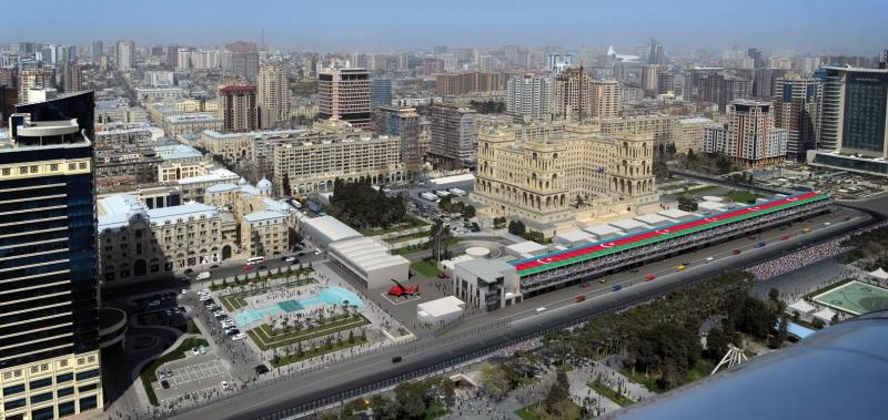 Baku_f1_1