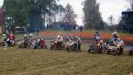 Bitanu motokross_04.10.2014. 15