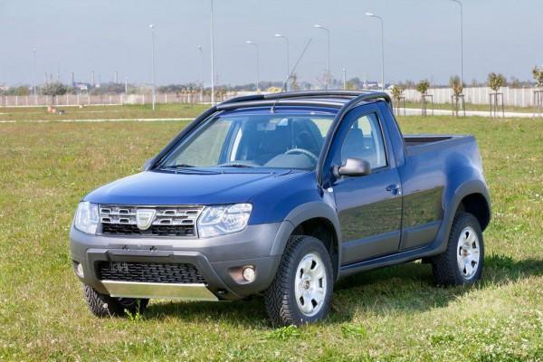 Dacia_pickup_1
