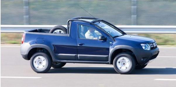 Dacia_pickup_4