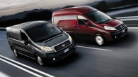 """Itāļu kompānija """"FIAT"""" nākamās paaudzes komercfurgonu un minivenu """"Scudo"""" uzticējusi veidot """"Renault"""" speciālistiem. Līdz šim """"Fiat Scudo"""" bija """"Peugeot"""" un..."""