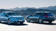 """Japāņu kompānijas """"Honda"""" vadība pieņēmusi lēmumu pārtraukt vidējās klases modeļa """"Accord"""" Eiropas versijas izlaidi. Kā intervijā aģentūrai """"The Motor Report""""..."""