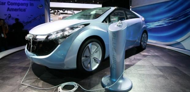 Hyundai-Blue-Will-hybrid-concept-1