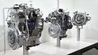 """Korejiešu ražotājs """"Hyundai"""" ir paplašinājis savu spēka agregātu gammu, Parīzes autoizstādē piesakot jaunās paaudzes turbomotoru ar viena litra darba tilpumu...."""