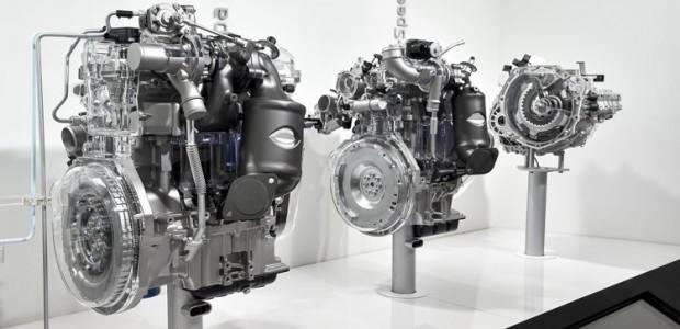 Hyundai-new-engines-0
