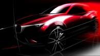 """Vides tehnoloģiju izstādē Eco-Products 2014, kas tika atklāta šī gada 11.decembrī Tokijā, Japānas autoražotājs """"Mazda Motor Corporation"""" prezentāja Mazda Biotechmaterial..."""