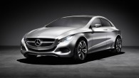 """Kļuvis zināms, ka vācu autoražotāji """"Audi"""", """"Mercedes-Benz"""" un """"Porsche"""" strādā pie elektromobiļu izveides, lai beigu beigās radītu konkurenci amerikāņu kompānijai..."""