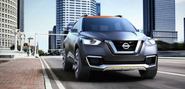 Nissan-Kicks-Concept-front-angle-Press-shot-1024x724