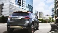 Nissan-Kicks-Concept-rear-quarter-Press-shot-1024x728