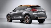 Nissan-Kicks-Concept-rear-quarter-angle-Press-shot-1024x728