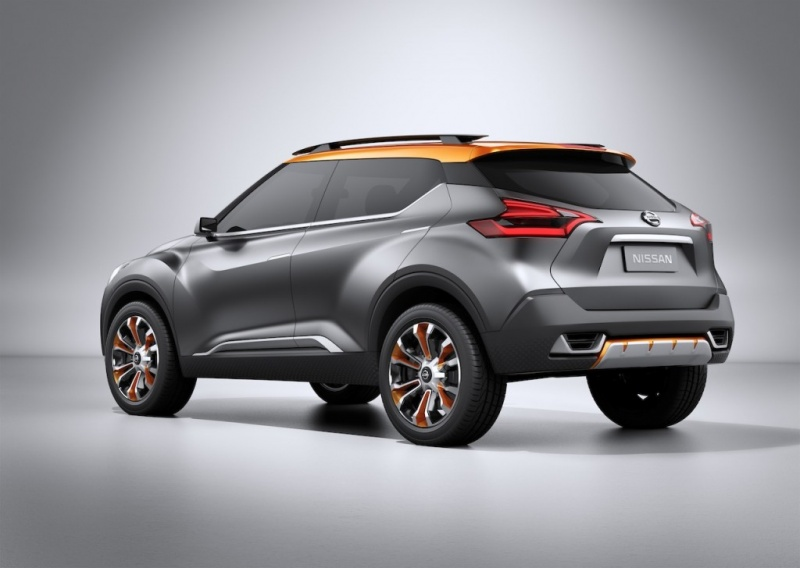 Nissan-Kicks-Concept-rear-quarter-angle-Press-shot-1024x728