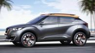 Nissan-Kicks-Concept-side-press-image-1024x678
