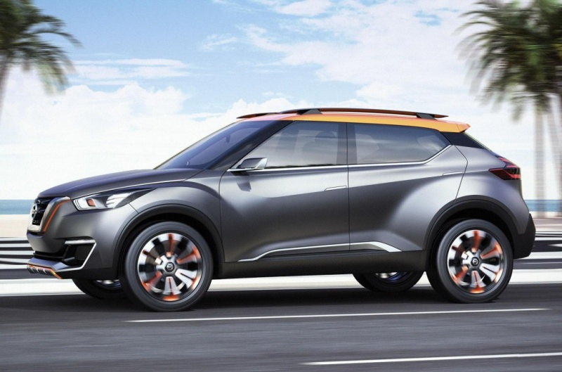 Nissan-Kicks-Concept-side-press-image-1024x678