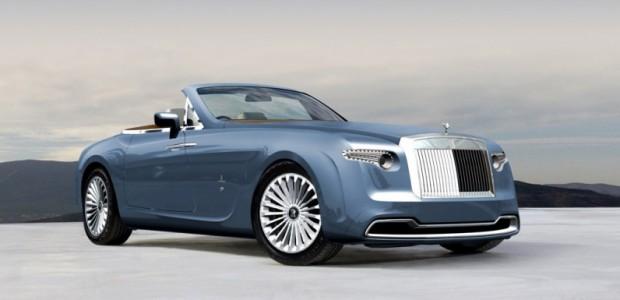 Pininfarina-Rolls-Royce_Hyperion_2008_1024x768_wallpaper_0b