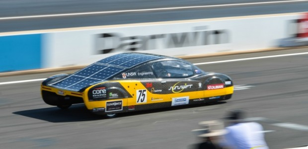 Sunswift-eVe-solar-powered-car-1