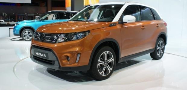SuzukiVitara-00002