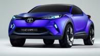 """""""Nissan"""" šāvienu desmitniekā ar pirmajā brīdī daudzu par jokainu uzskatīto kompakto krosoveru """" Juke"""" ir novērtējuši daudzi autoražotāji. To apliecina..."""
