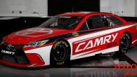 """Japāņu kompānijas """"Toyota"""" ASV motoru sporta nodaļa """"Toyota Racing Development"""" (TRD) iepazīstinājusi sabiedrību nākamās sezonas NASCAR sacīkšu mašīnu. """"TRD"""" ir..."""
