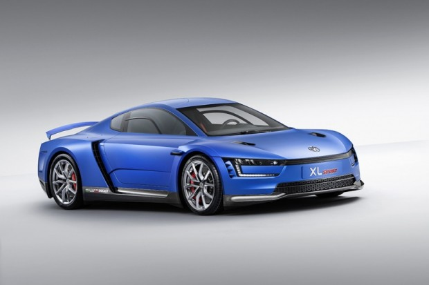 VW XL Sport 02