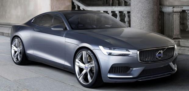 Volvo-Concept-Coupe-18