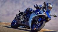 """Japāņu kompānija """"Yamaha"""" uz Milānas motosalonu """"EICMA-2014"""", kas norisināsies novembra sākumā, cita starpā ved tādu interesantu eksponātu kā mazo baiku..."""