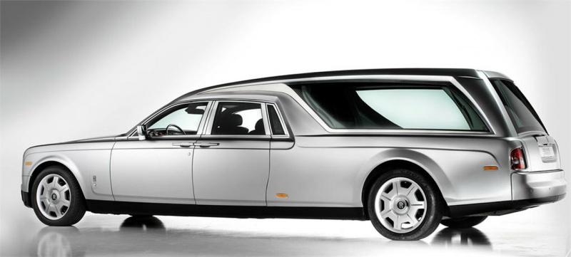 rolls-royce-phantom-hearse_1