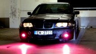 """Autoklubu arī Latvijā ir ne mazums. Taču, ceru piekritīsit, ka """"BMW"""" fani ir īpaša publika. Turklāt, šķiet aktīvākie un ikdienā..."""