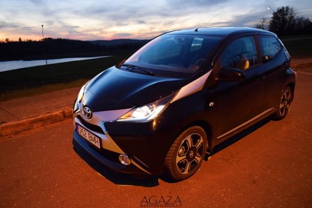 15_Toyota_Aygo_tests_oktobris2014_2014pix