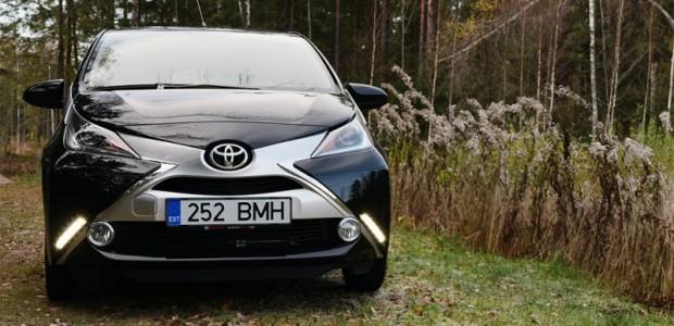 1_Toyota_Aygo_tests_oktobris2014_2014pix