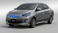 """Japāņu autoražotājs """"Mitsubishi"""" nekonstruēs jaunu platformu nākamās paaudzes """"Lancer"""", bet veidos to, izmantojot """"Renault-Nissan"""" alianses izstrādāto tehnisko bāzi. Autoritatīvā nozares..."""