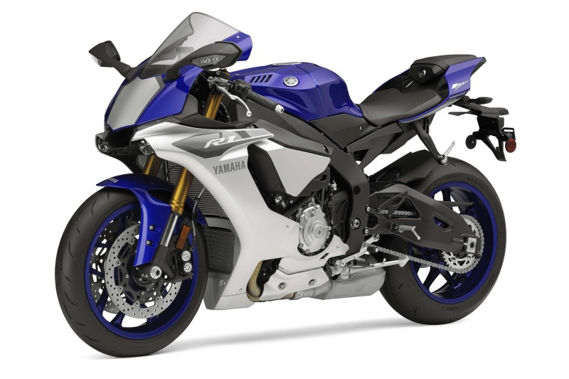 2015-Yamaha-YZF-R1-021