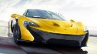 Tiek solīts, ka britu kompānijas topošais sporta auto, kas līdz šim bija pazīstams ar tehnoloģisko indeksu P13, bet tagad ieguvis...